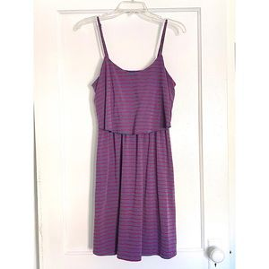 GAP Cotton Dress w/pockets
